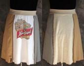 Leinenkugel's Leinie's Wisconsin t-skirt SZ M