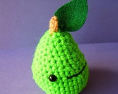 SALE happy pear