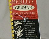 German to Me.