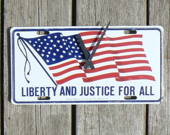 Liberty TIME