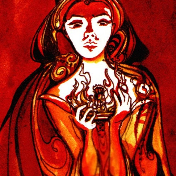 similarities between macbeth lady macbeth Of course i am speaking of lady macbeth the many faces of women in shakespeare's plays although we can see similarities between lady macbeth.
