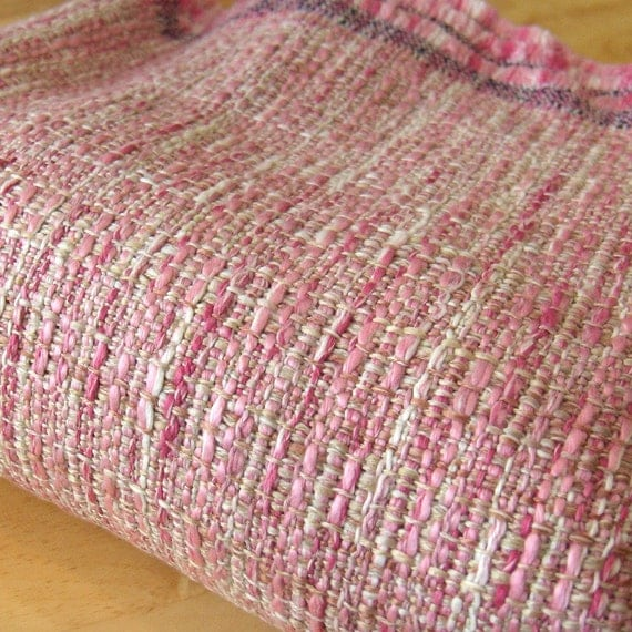 Boucle fabric fabric remnant sale for Cloth material for sale