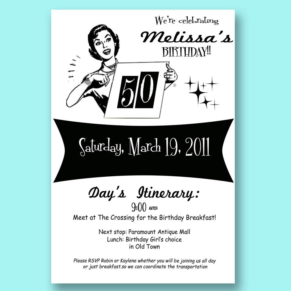 Witty Wedding Invitation Wording is great invitations template