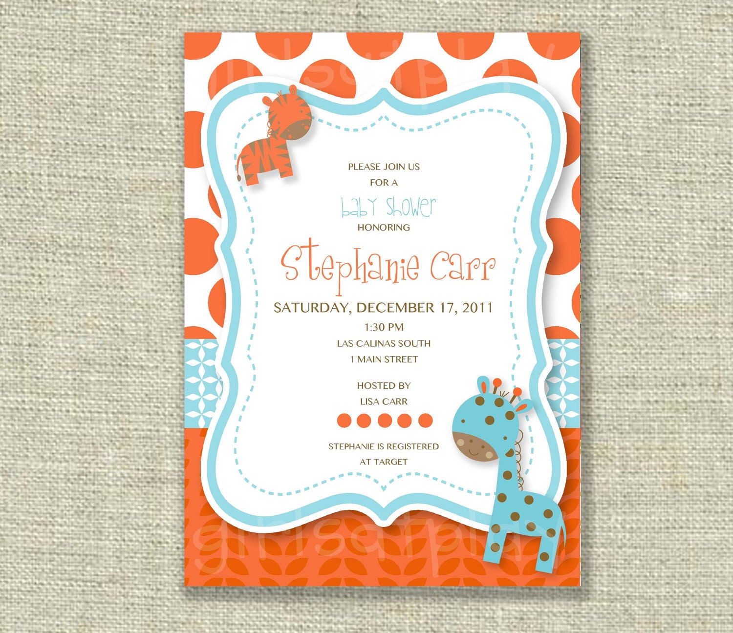 Neutral Baby Shower Invites as good invitations ideas