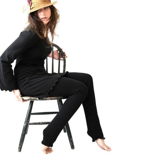 LEGGINGS womens pants, best selling leggings, fitted pants, yoga pants, bottoms, comfortable pants, maternity leggings, black leggings
