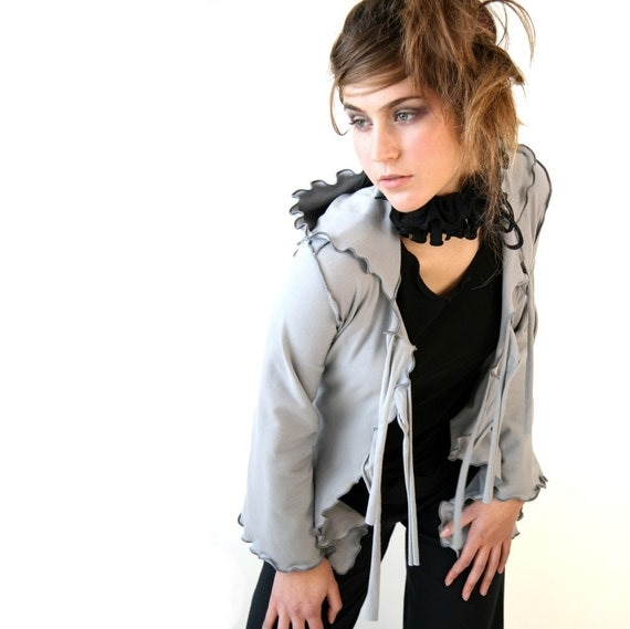 COAT clothing| women| outerwear| jacket| handmade| best selling| unique clothing for women| treehouse28| hand made| custom| warm layered