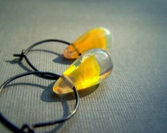 Tallulah earrings