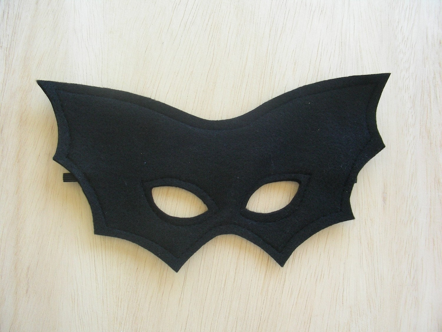 Batwoman mask template - photo#9