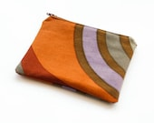 Turnpoint Pouch - RESERVED