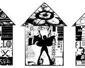 ARt Houses Custom Listing for N