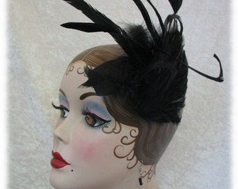 Flapper Showstopper