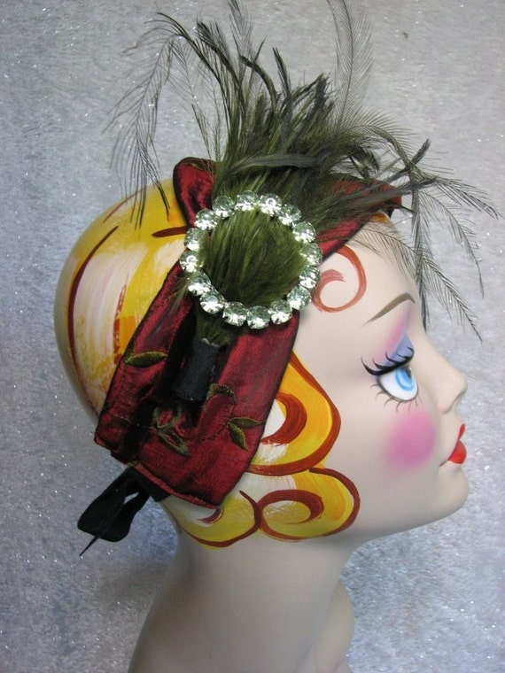 Charlotte the Gypsy 50% off sale