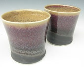 Tumblers - Cups - READY TO SHIP - Set of 2