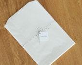 glassine bags 02