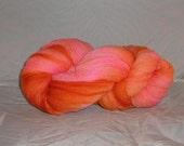 Halftone 880, Merino laceweight yarn, 880 yds