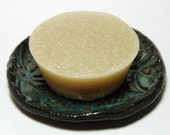 Bay Rum Shaving Soap - Cold Process