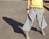 Hemp Linen Ontario Pants