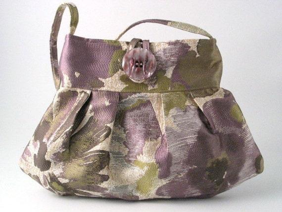small and sexy bag  purse handbag