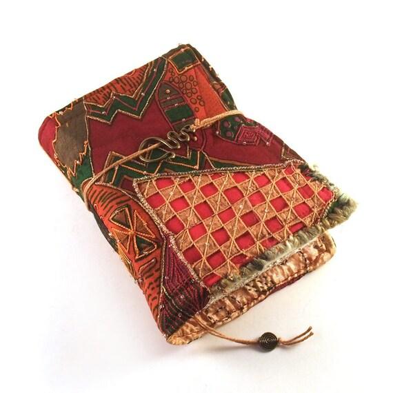 Sari - Journal, Diary, Notebook