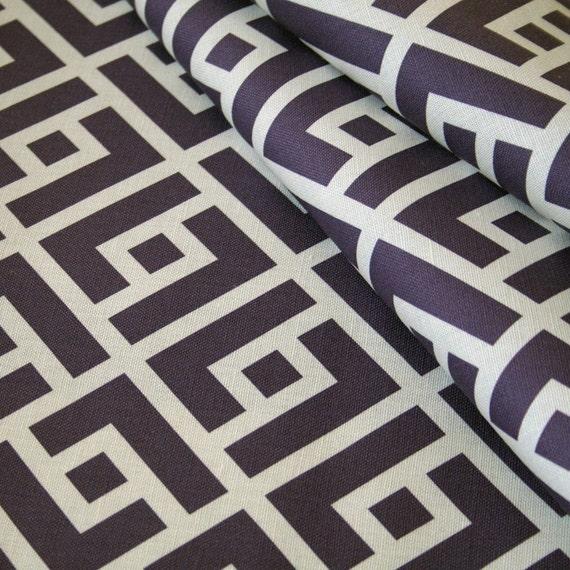 Petunia Purple - NOVEMBER SALE - Fat Quarter