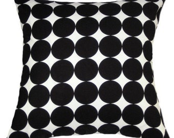 Make Your Own Decorative Throw Pillow Covers Tutorial PDF Tutorial Perfect Project for New Sewers