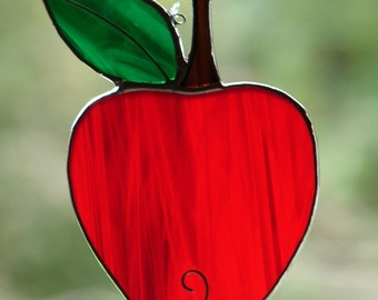 An Apple A Day,,,,