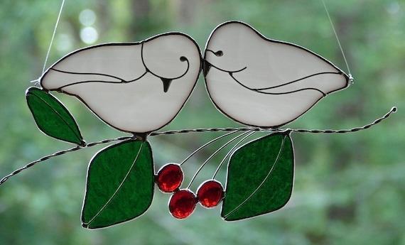 True Love Birds