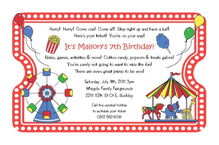 Twins 1St Birthday Invitation Cards was awesome invitation design