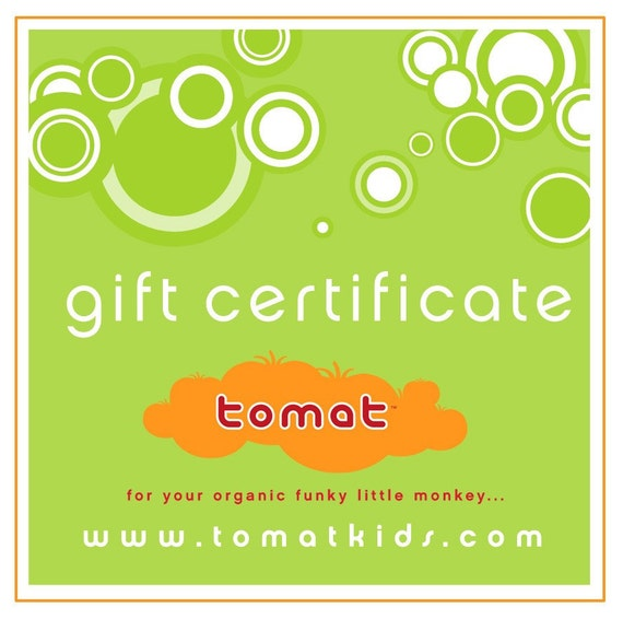 Baby Gifts For Couples : New baby gift card shower gifts for couple