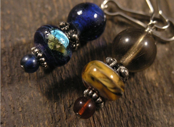 SALE 2 CHARMS - for dog tags, cell phones, zipper pulls, purses, gym bags anywhere