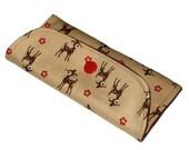 Cardholder Wallet - Deers