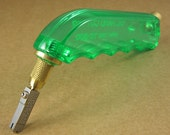Toyo Pistol Grip Glass Cutter