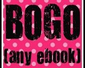 B1G1 Free - pdf ebook diy how to make it yourself