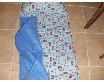 Little napers nap sack