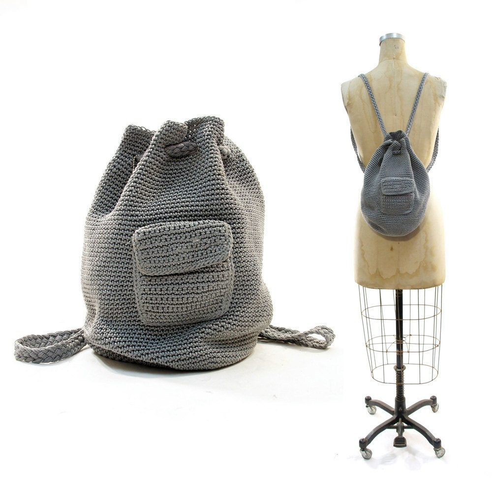 Find great deals on eBay for drawstring purse and rucksack purse. Shop