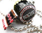 Whistle Recycled Hot Rogue