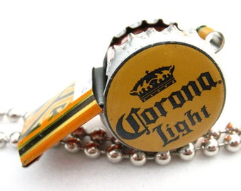 Whistle Corona Light Cinco be Mayo