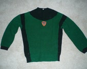 RESERVED for Tottie Vintage Jantzen Sweater
