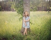 Alice Dress limited edition Ritchie Rags Boutique 2t, 4, 6, 8 Wonderland Inspiration