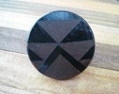 Geometric Black Ring