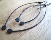 Mobile Earrings