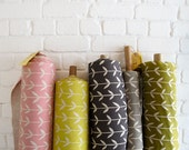 Fabric by the metre - Solid Orla