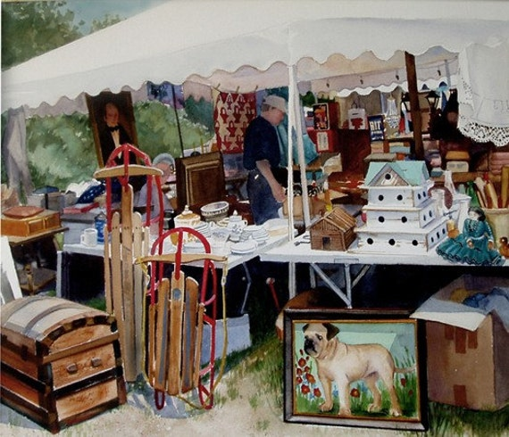 Brimfield flea market for Brimfield flea market