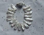 Sea Sprite Bracelet