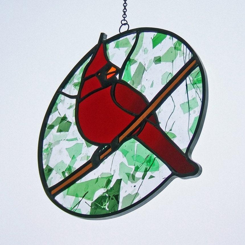 28 Cardinal Home Decor Winter Red Cardinal Metal