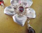 Magnolia 3 - Reserved for Alicia