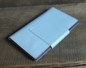 PCKTBK Recycled Leather Wallet