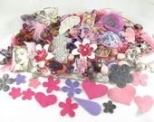 Bulk supplies beads leather cords fibers and more A CRAFT TREASURY