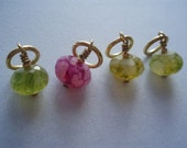 Gemtastic Stitch Markers