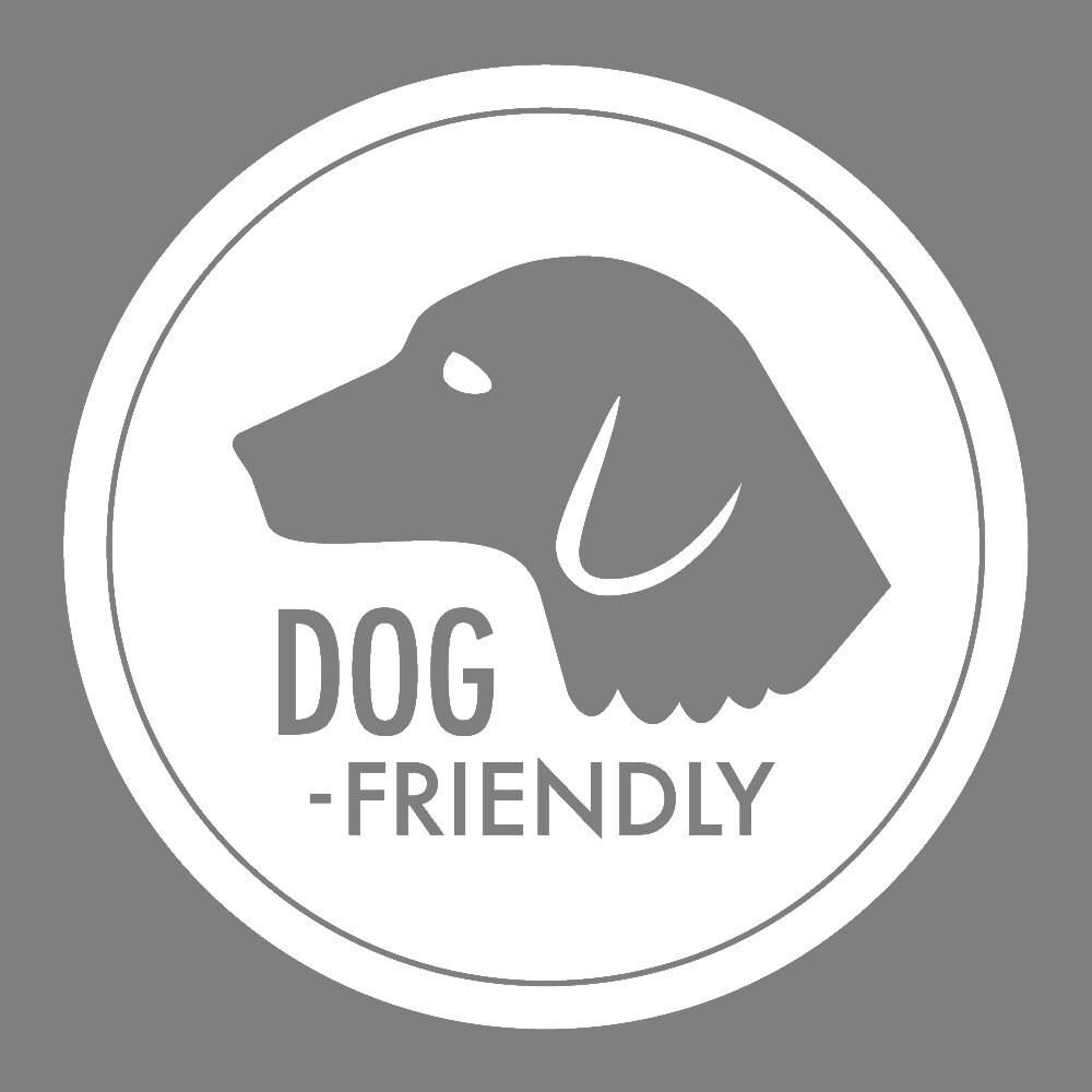 Is Peel Dog Friendly